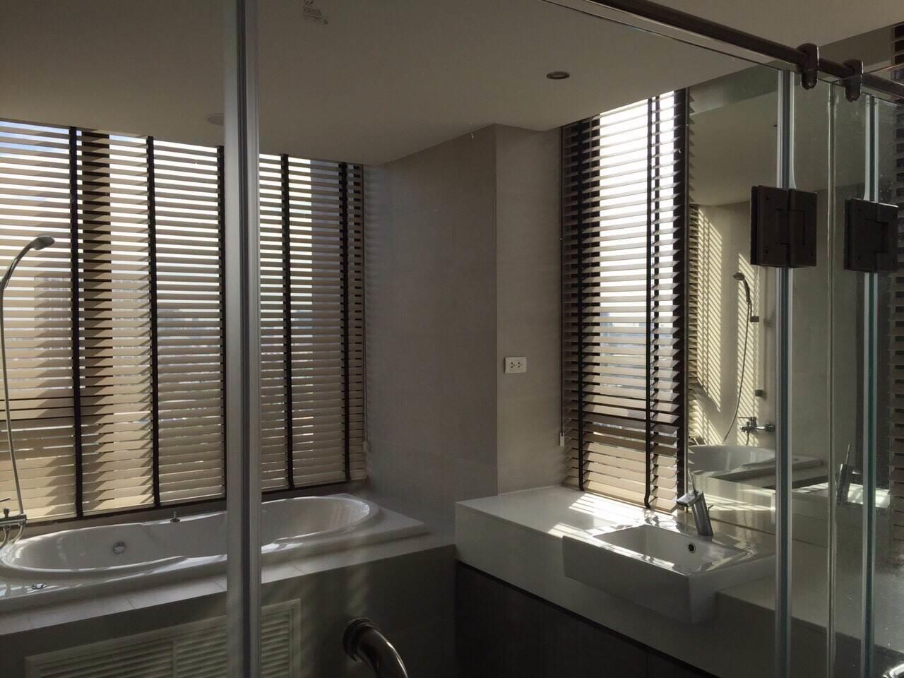 Piri Property Agency's 3 bedrooms Condominiumon 19 floor For Sale 10