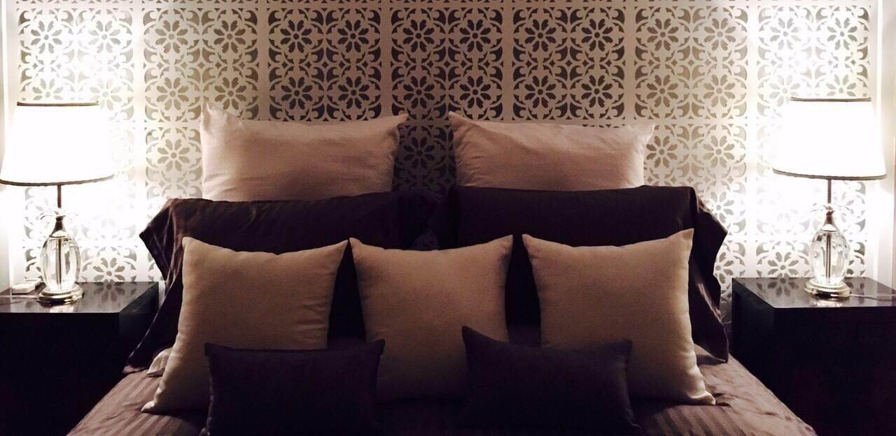 Piri Property Agency's 3 bedrooms Condominiumon 19 floor For Sale 11