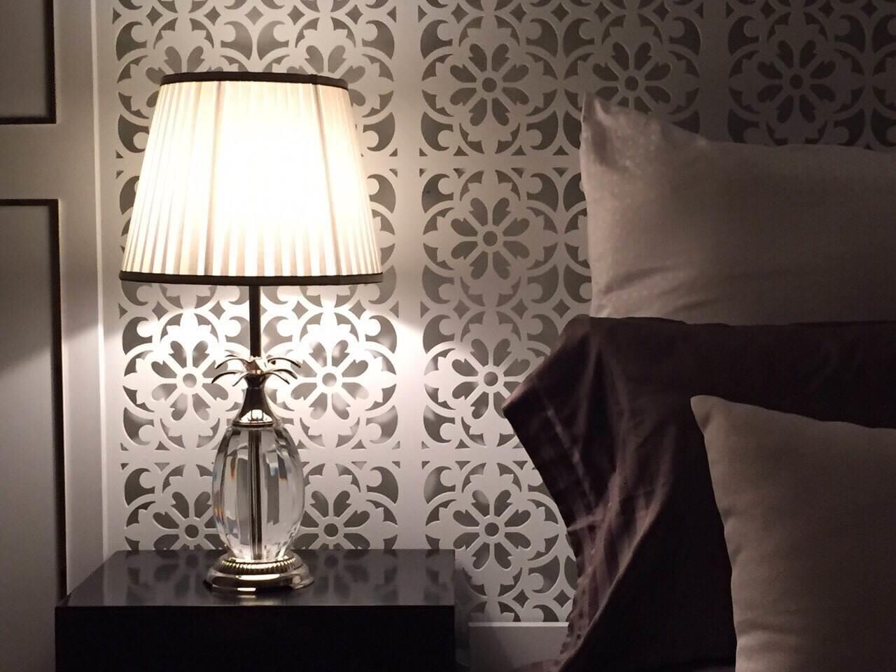 Piri Property Agency's 3 bedrooms Condominiumon 19 floor For Sale 12