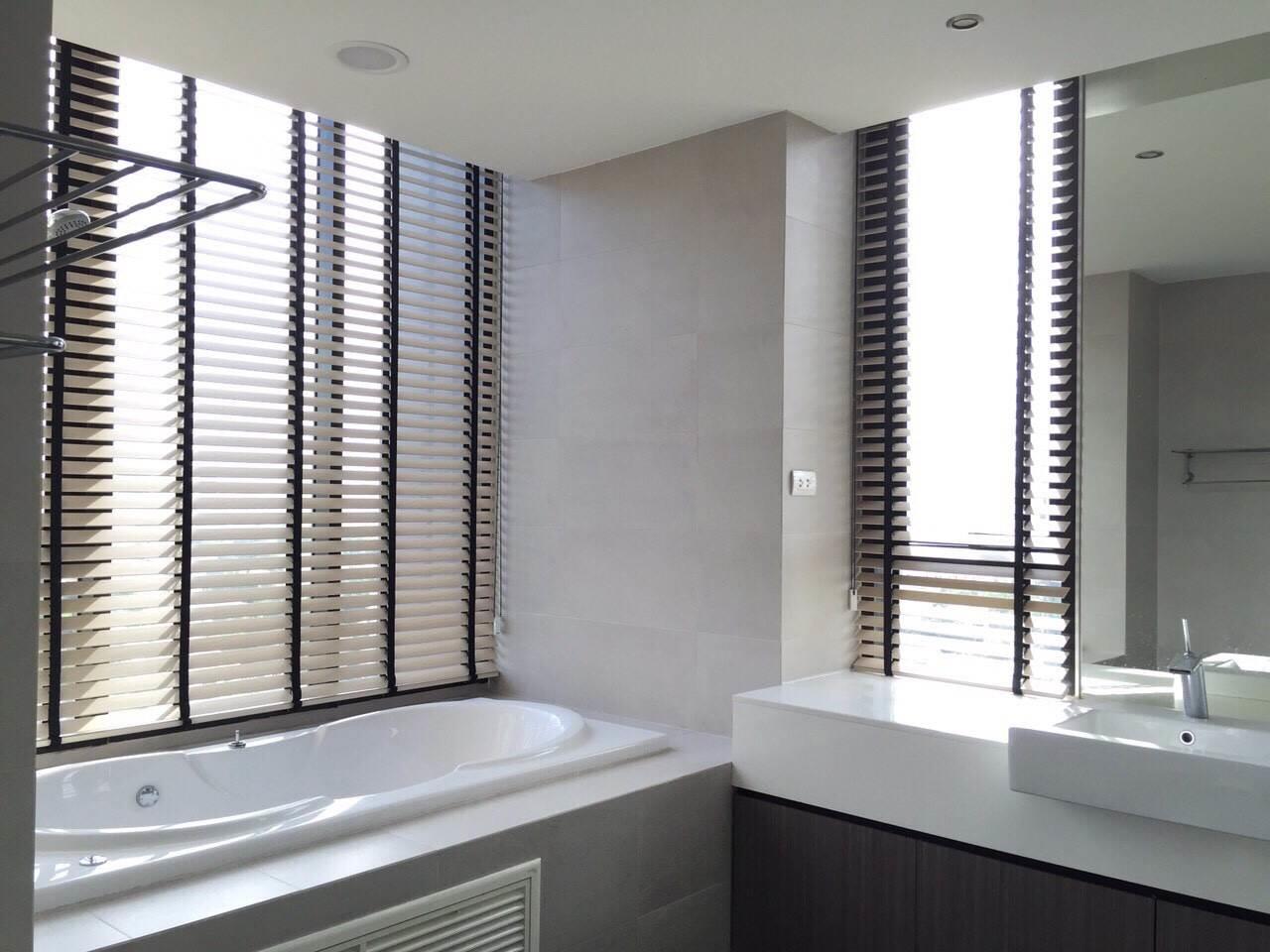 Piri Property Agency's 3 bedrooms Condominiumon 19 floor For Sale 14