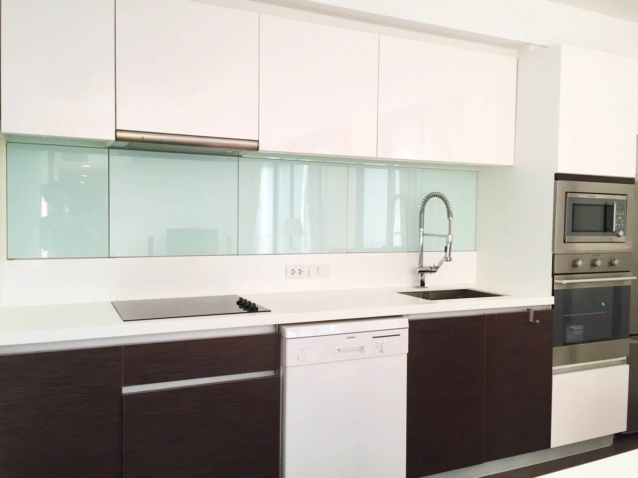 Piri Property Agency's 3 bedrooms Condominiumon 19 floor For Sale 6
