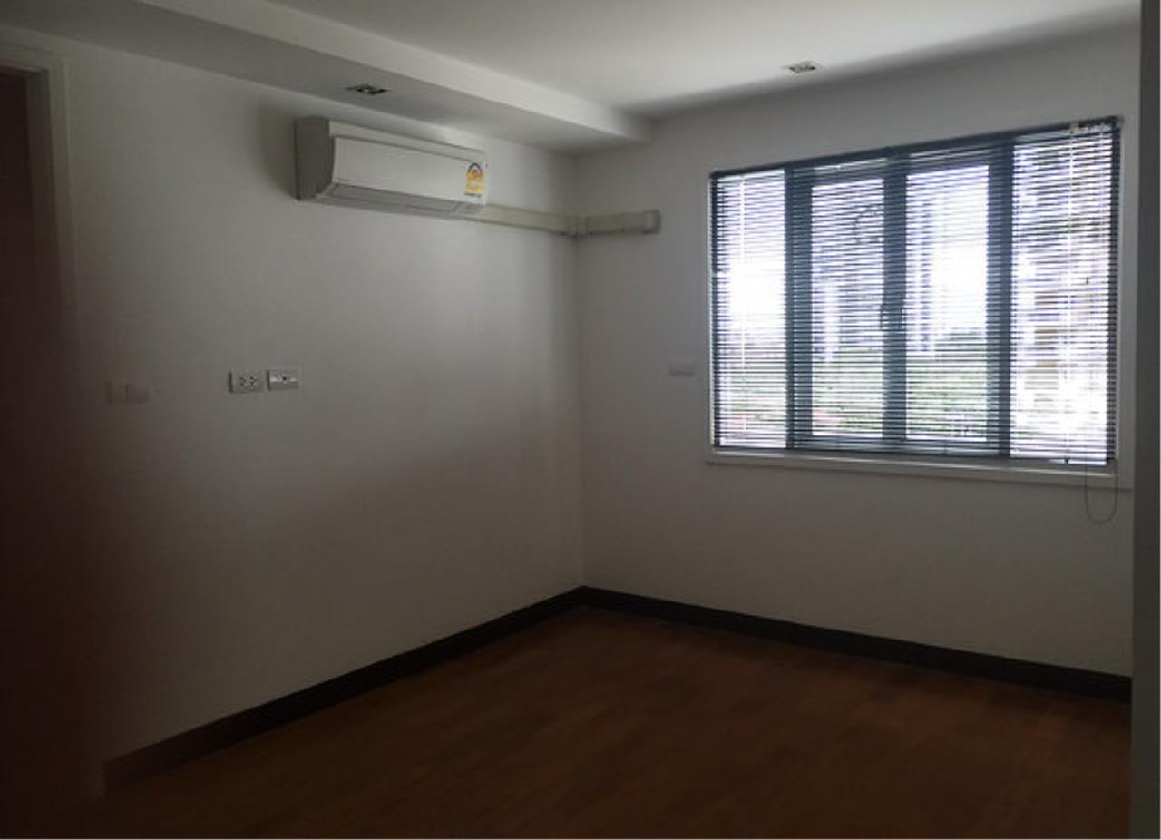 Piri Property Agency's 3 bedrooms Condominiumon 8 floor For Sale 5