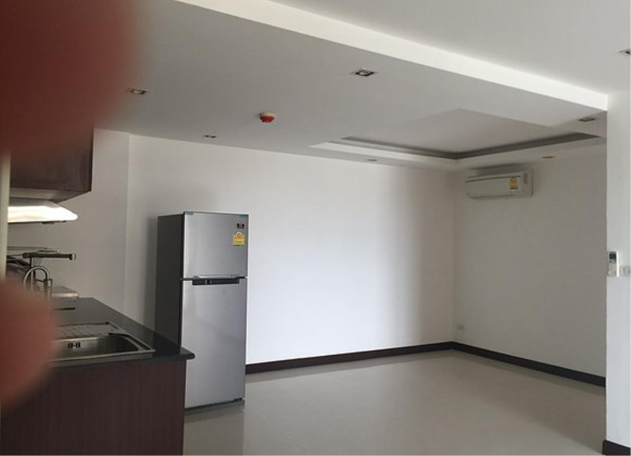 Piri Property Agency's 3 bedrooms Condominiumon 8 floor For Sale 2