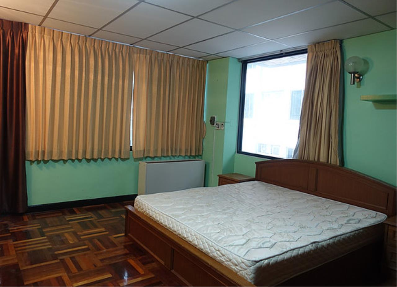 Piri Property Agency's 3 bedrooms CondominiumFor Rent 12