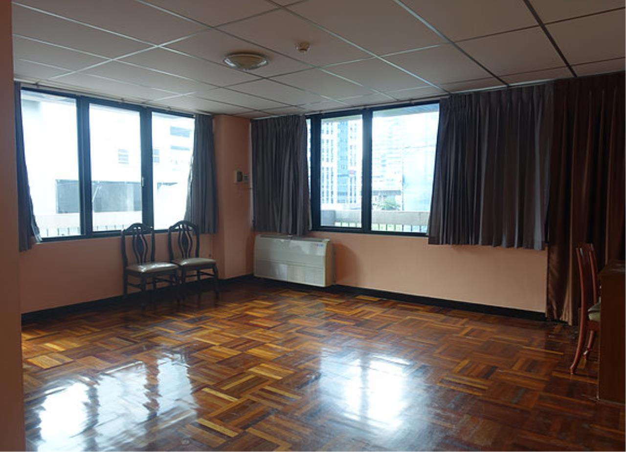 Piri Property Agency's 3 bedrooms CondominiumFor Rent 8