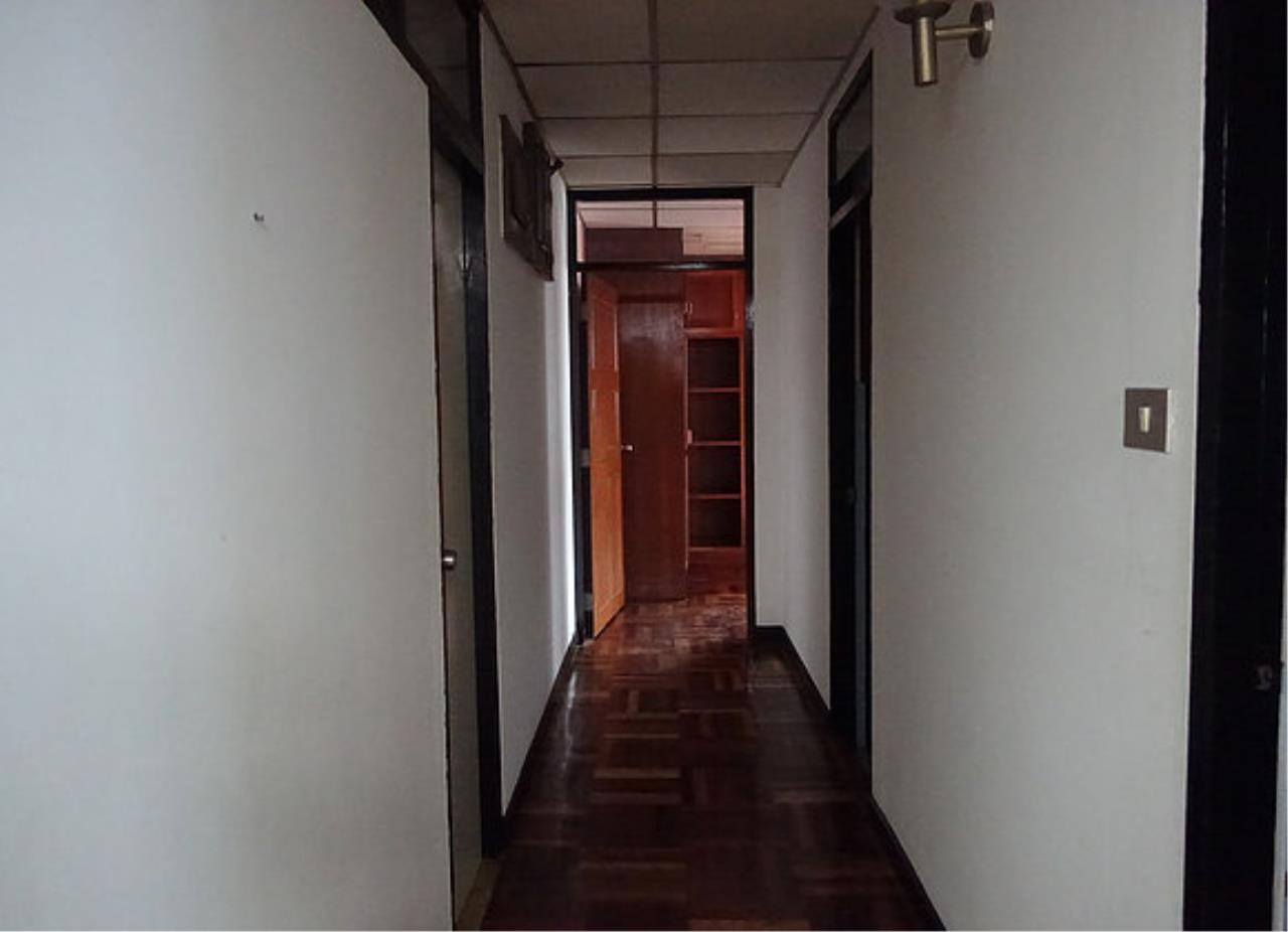 Piri Property Agency's 3 bedrooms CondominiumFor Rent 4