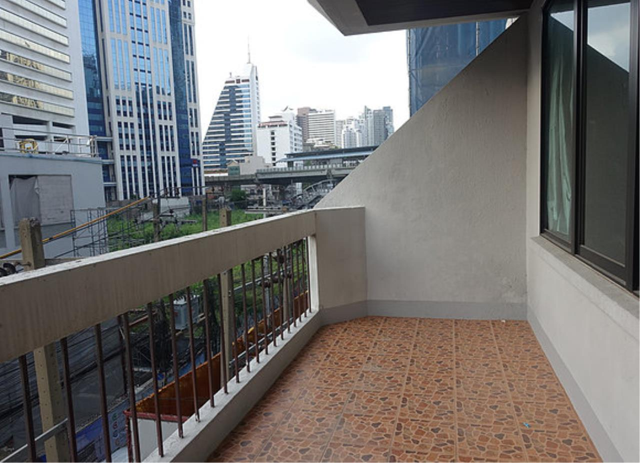Piri Property Agency's 3 bedrooms CondominiumFor Rent 15