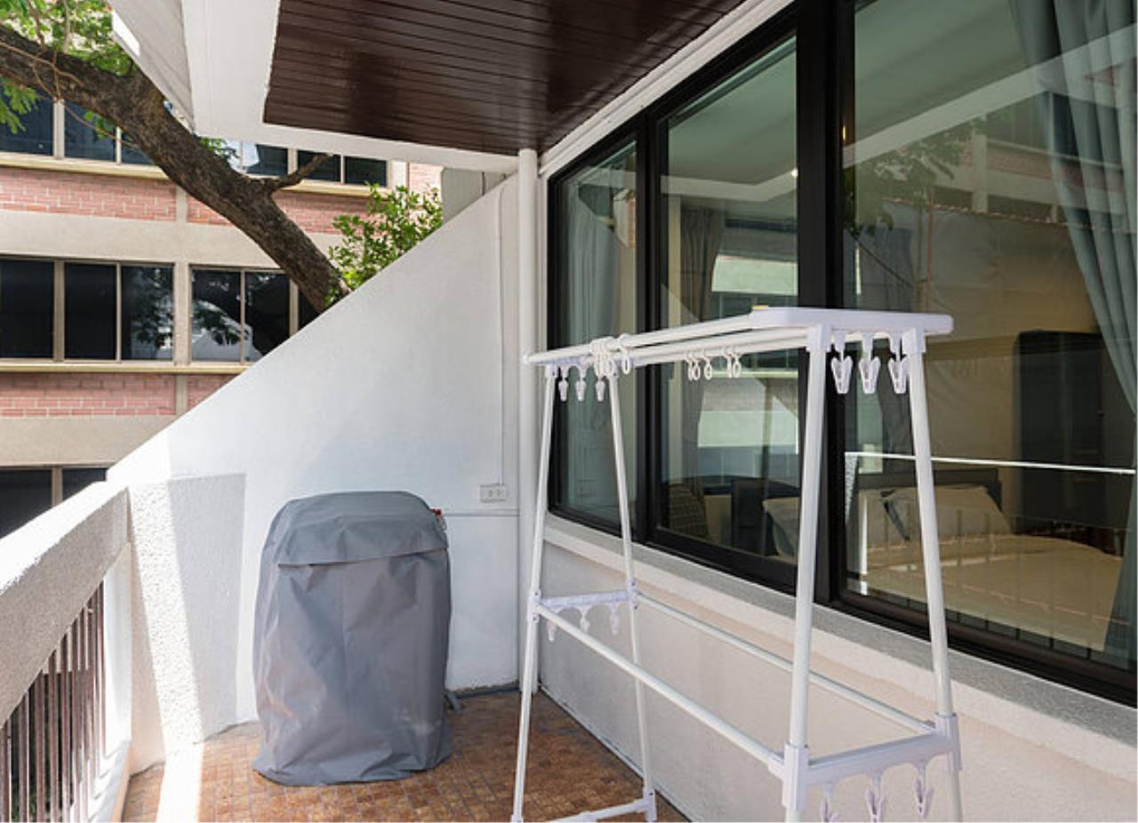 Piri Property Agency's studio bedrooms CondominiumFor Sale 9