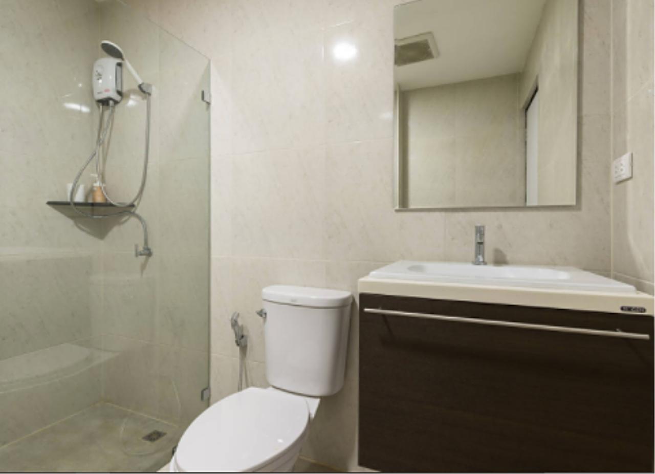 Piri Property Agency's studio bedrooms CondominiumFor Sale 8