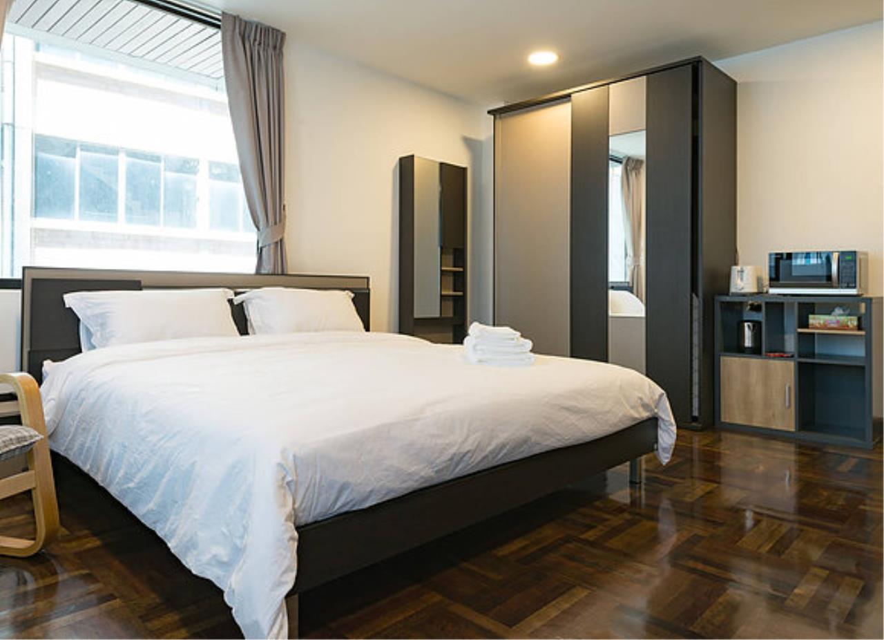 Piri Property Agency's studio bedrooms CondominiumFor Sale 3