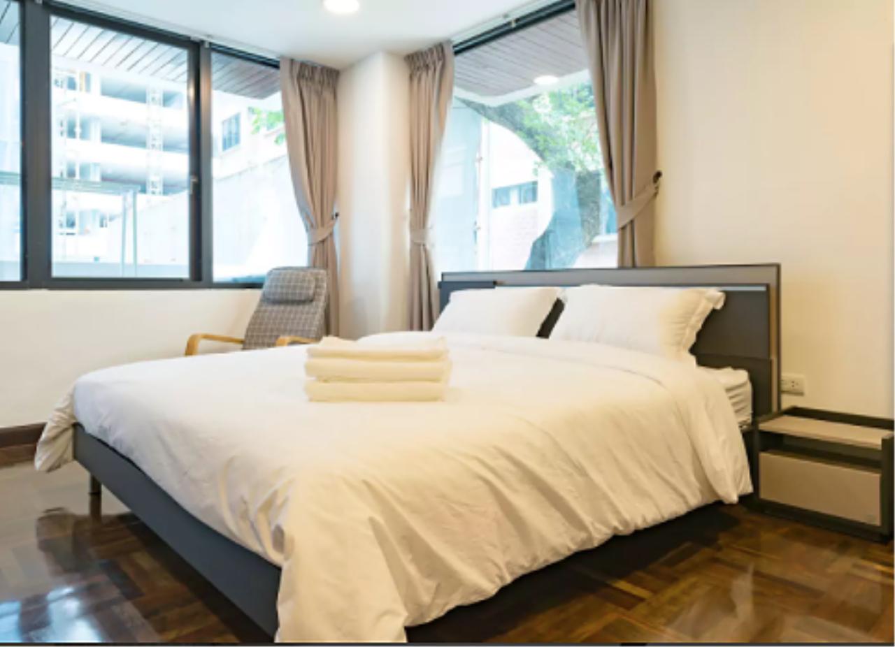Piri Property Agency's studio bedrooms CondominiumFor Sale 1