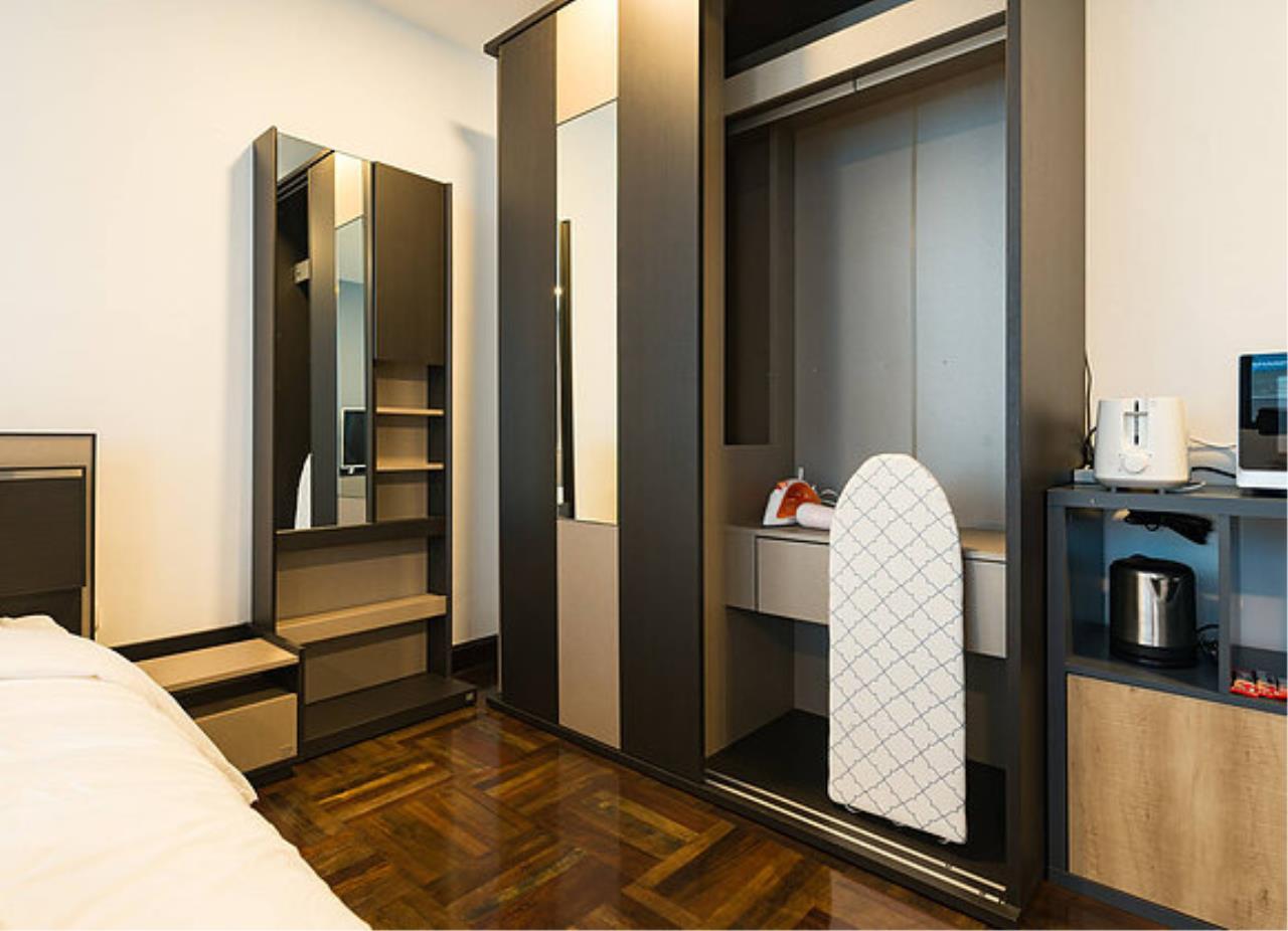 Piri Property Agency's studio bedrooms CondominiumFor Sale 5