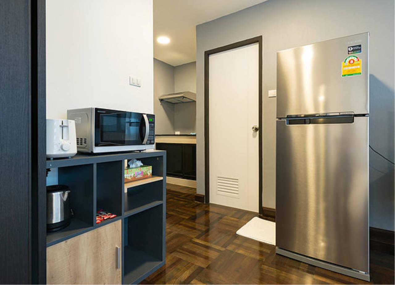 Piri Property Agency's studio bedrooms CondominiumFor Sale 6