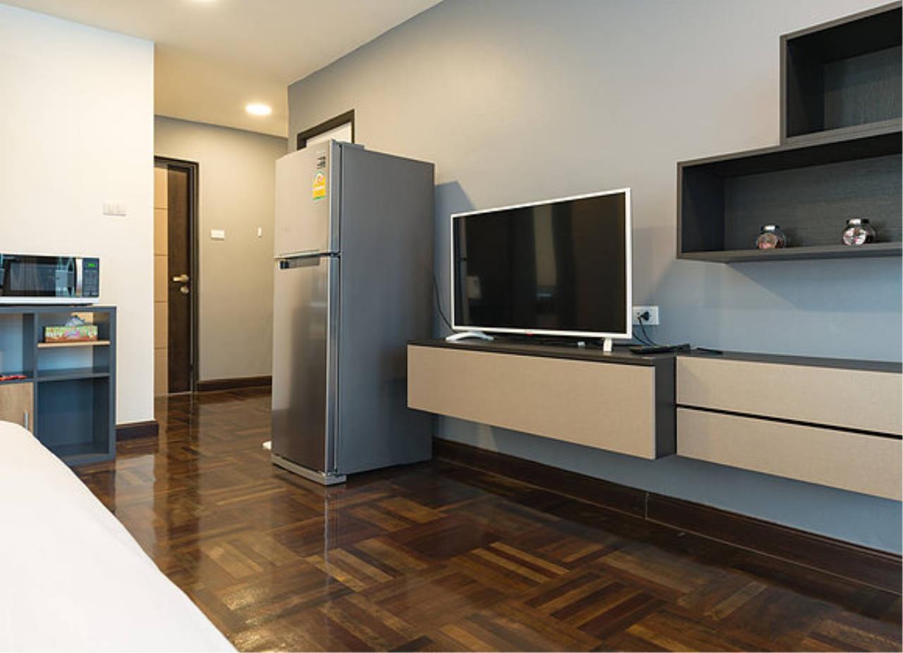 Piri Property Agency's studio bedrooms CondominiumFor Sale 4