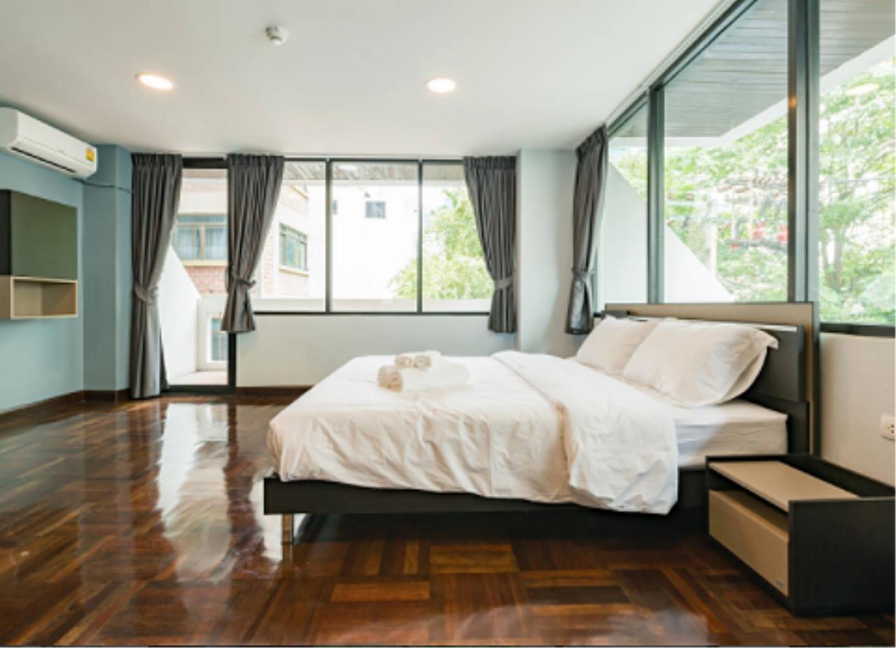 Piri Property Agency's one bedroom CondominiumFor Rent 9