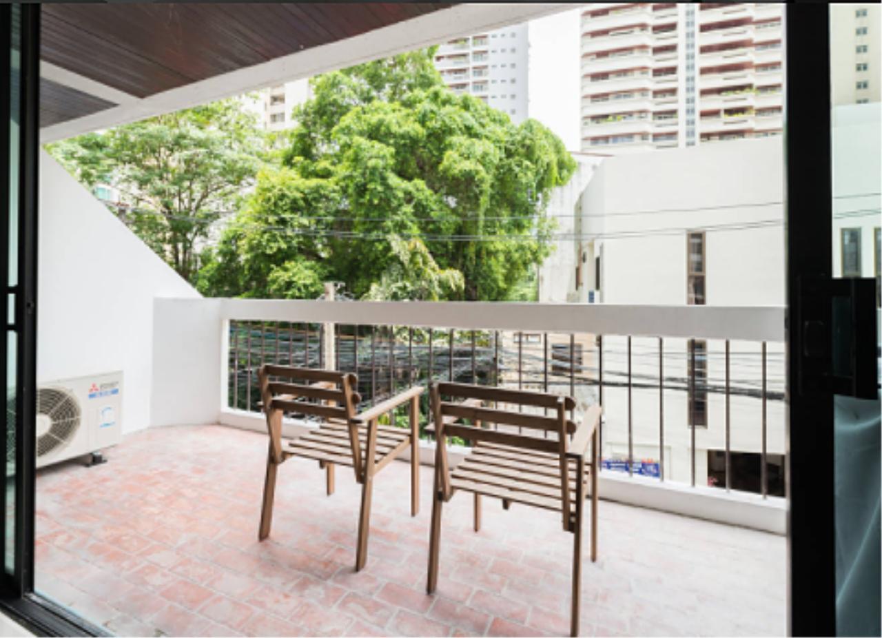 Piri Property Agency's one bedroom CondominiumFor Rent 15
