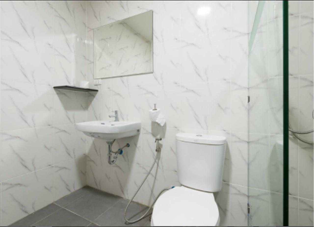 Piri Property Agency's one bedroom CondominiumFor Rent 12