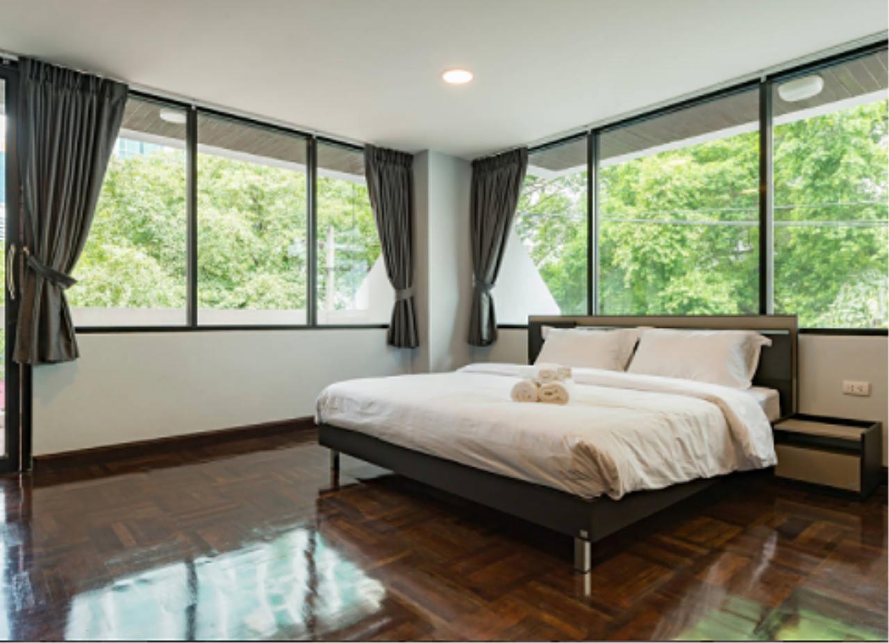 Piri Property Agency's one bedroom CondominiumFor Rent 8
