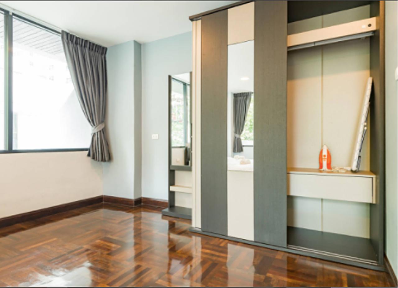 Piri Property Agency's one bedroom CondominiumFor Rent 11