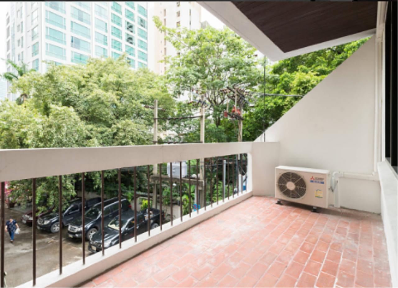 Piri Property Agency's one bedroom CondominiumFor Rent 14