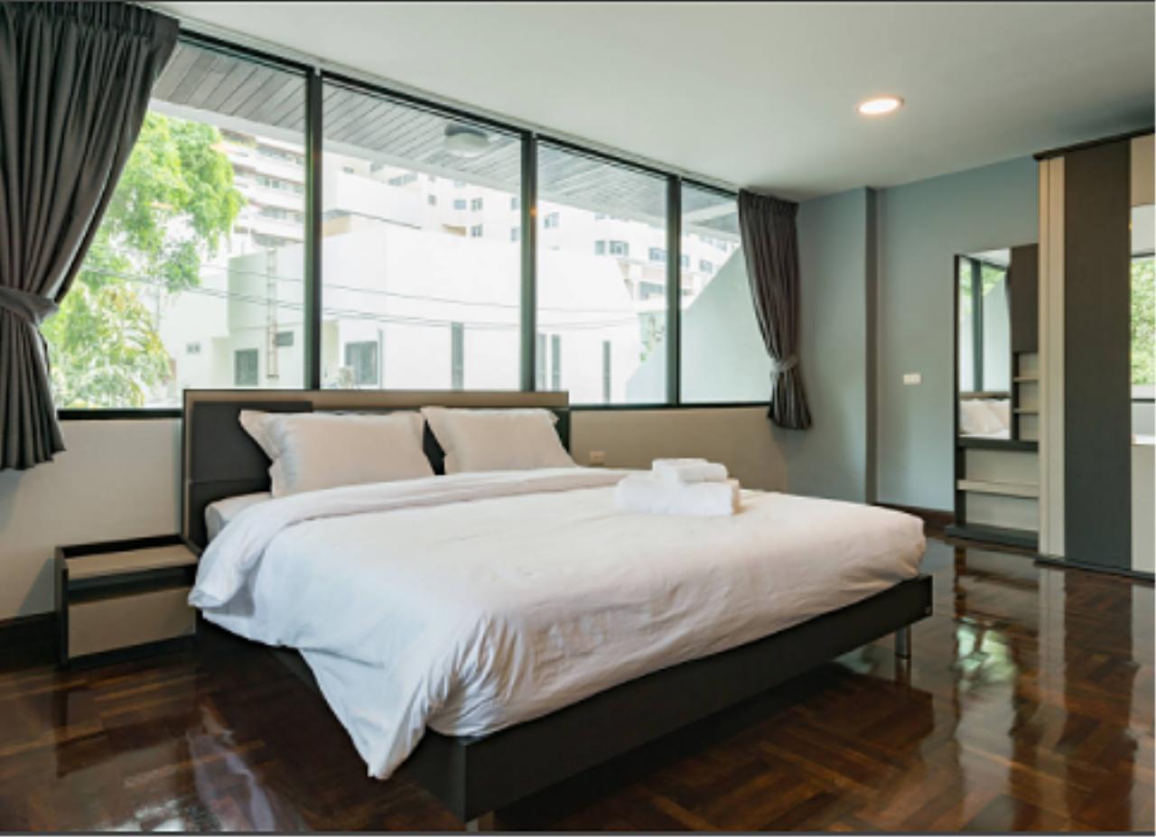 Piri Property Agency's one bedroom CondominiumFor Rent 10