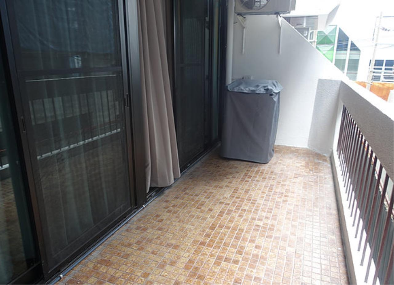 Piri Property Agency's 2 bedrooms CondominiumFor Rent 12