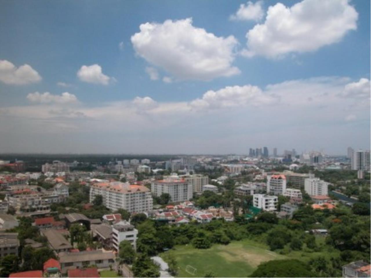 Piri Property Agency's 5 Duplex bedrooms Condominiumon 21 floor For Sale 8