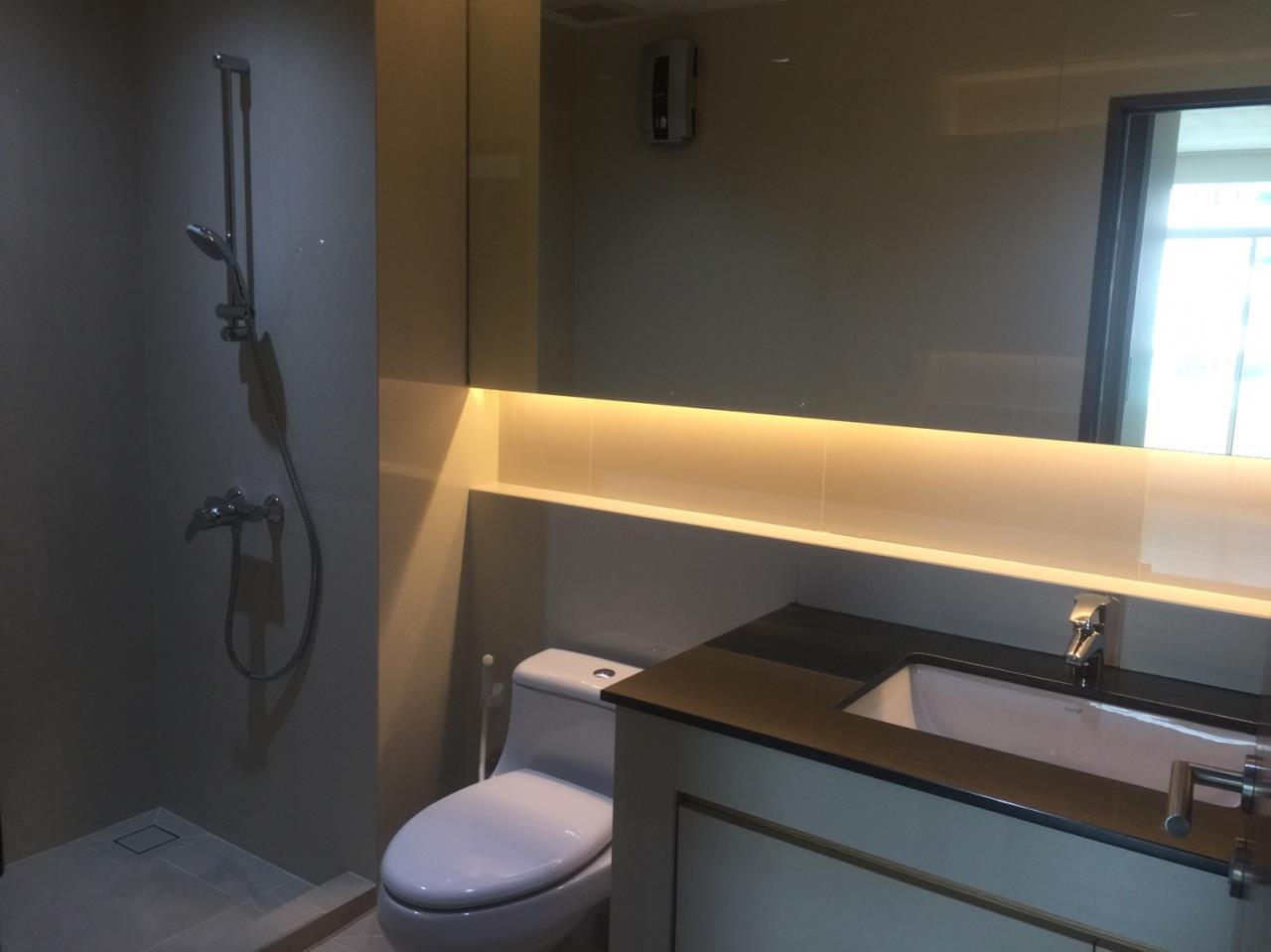 Piri Property Agency's one bedroom CondominiumFor Sale 3