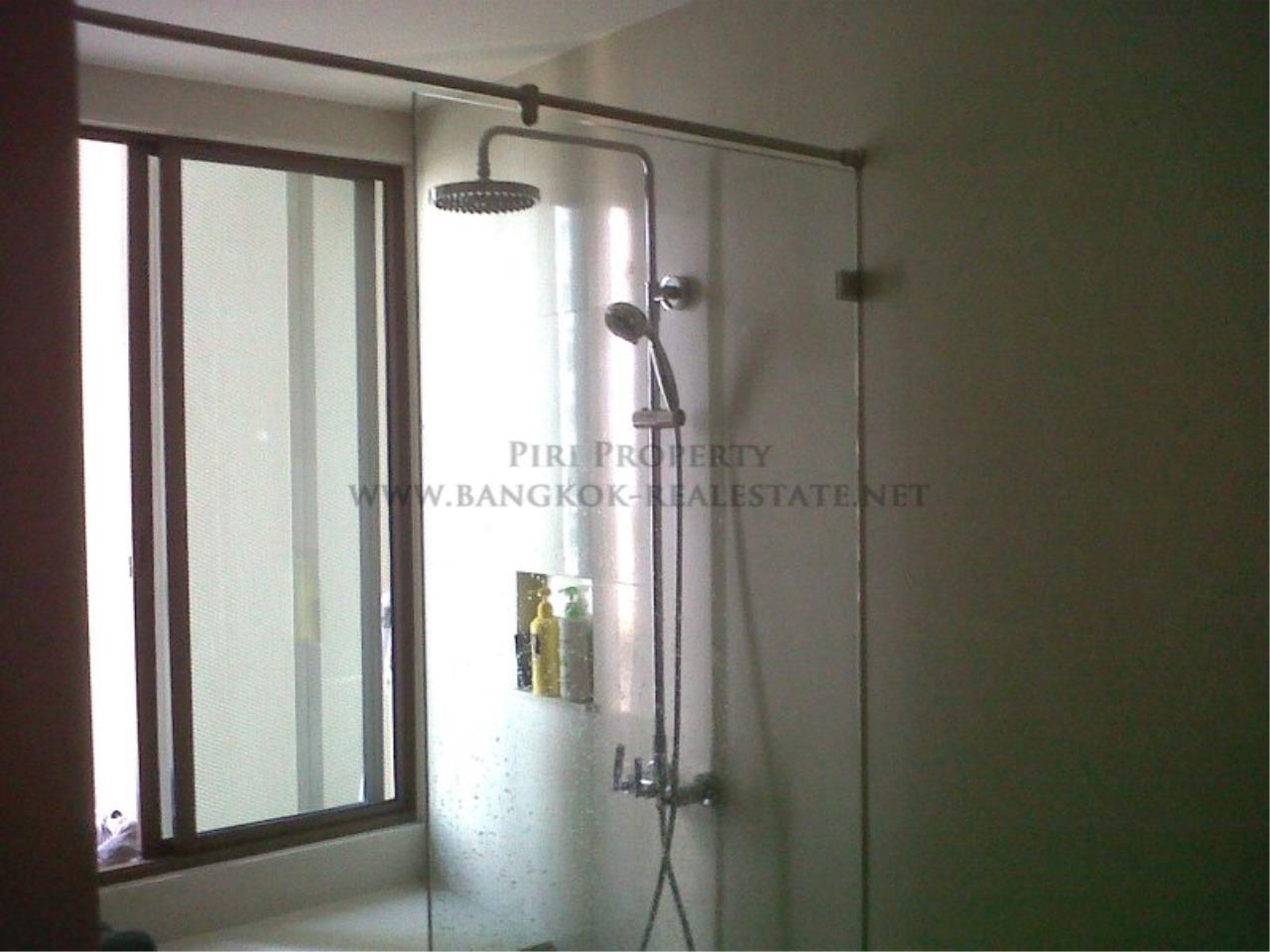 Piri Property Agency's The Emporio Condominium - Fully furnished 1 Bedroom Condo 4