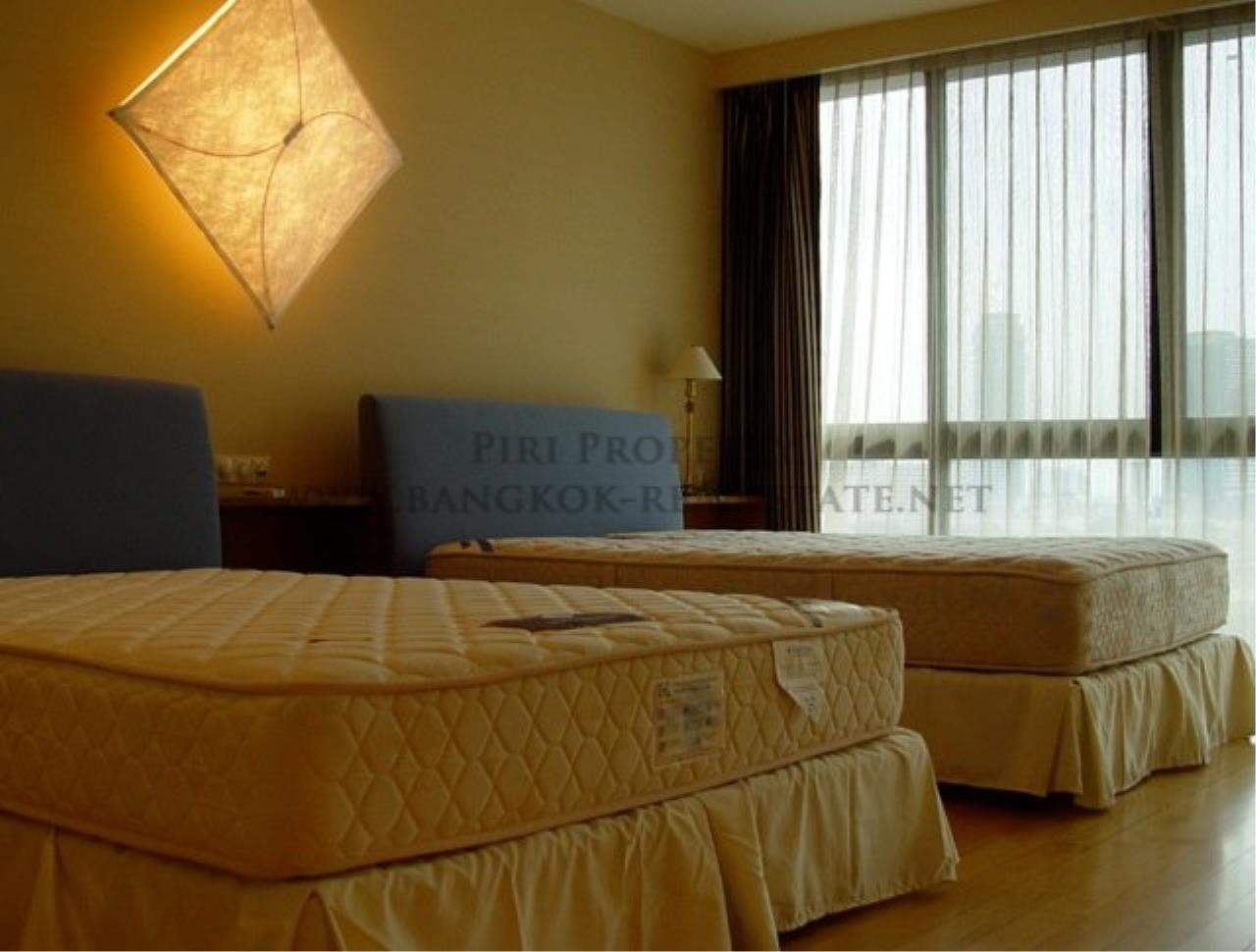 Piri Property Agency's Polo Park Condominium - Huge 2 Bedroom with 220 SQM 8