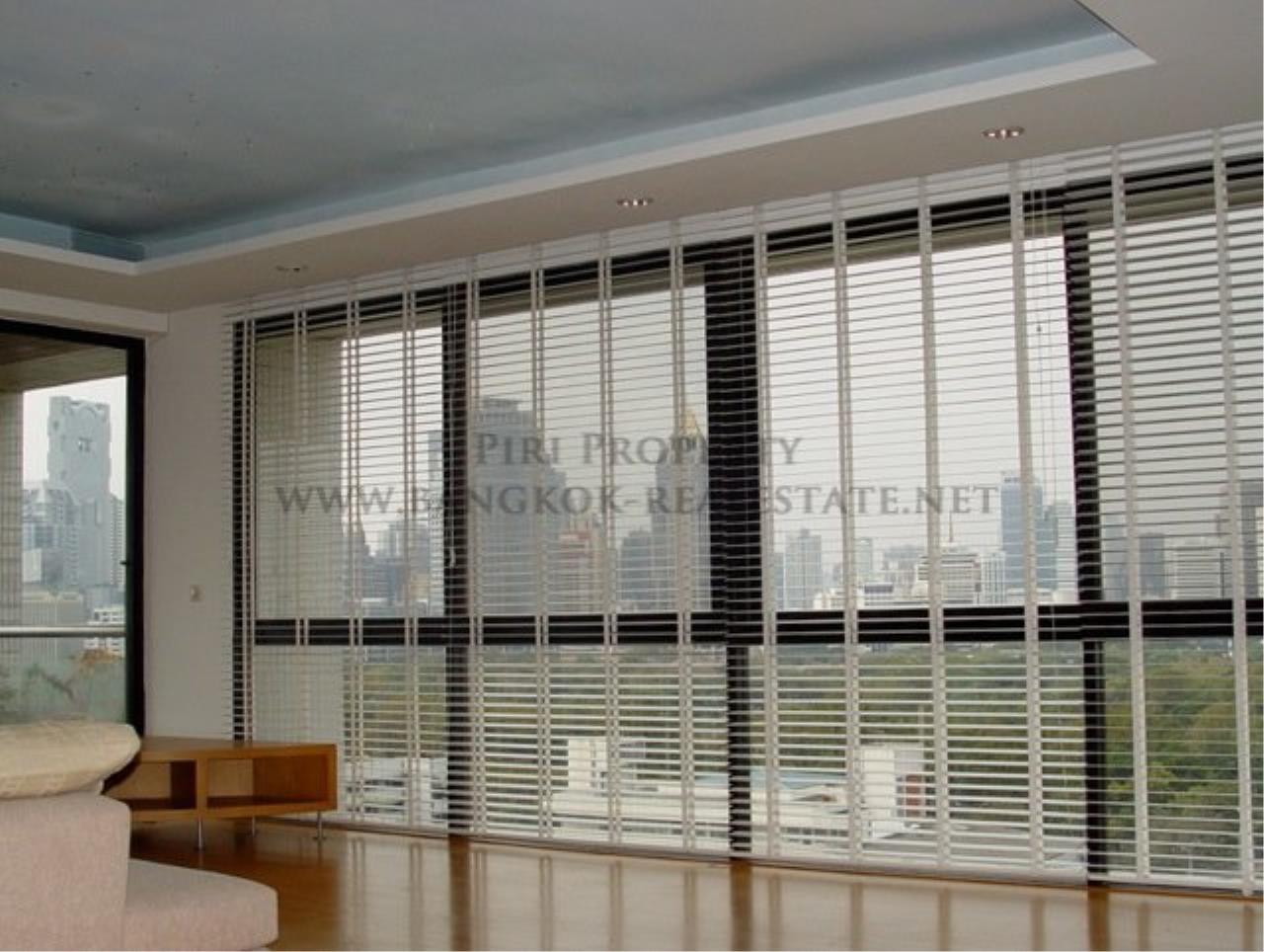 Piri Property Agency's Polo Park Condominium - Huge 2 Bedroom with 220 SQM 6