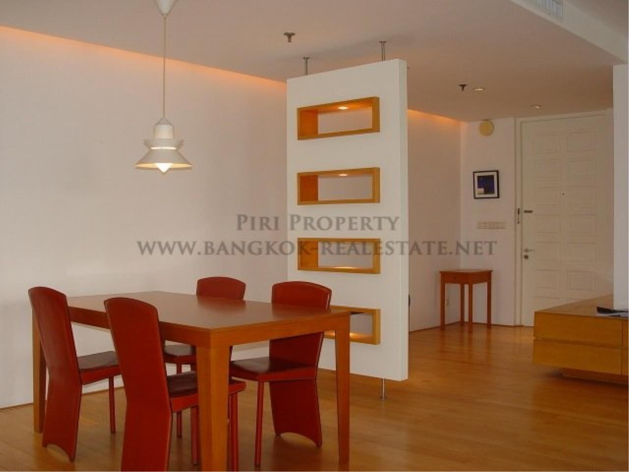 Piri Property Agency's Polo Park Condominium - Huge 2 Bedroom with 220 SQM 3