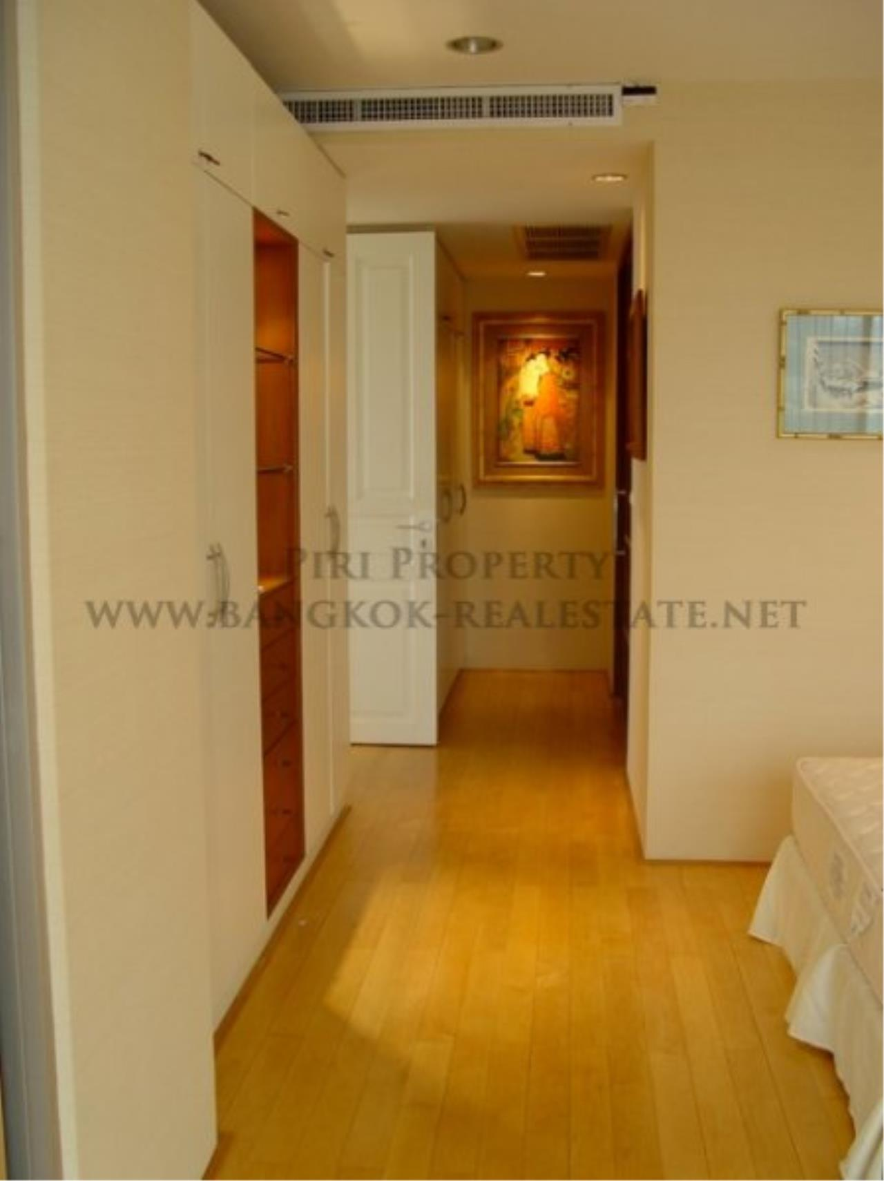 Piri Property Agency's Polo Park Condominium - Huge 2 Bedroom with 220 SQM 10