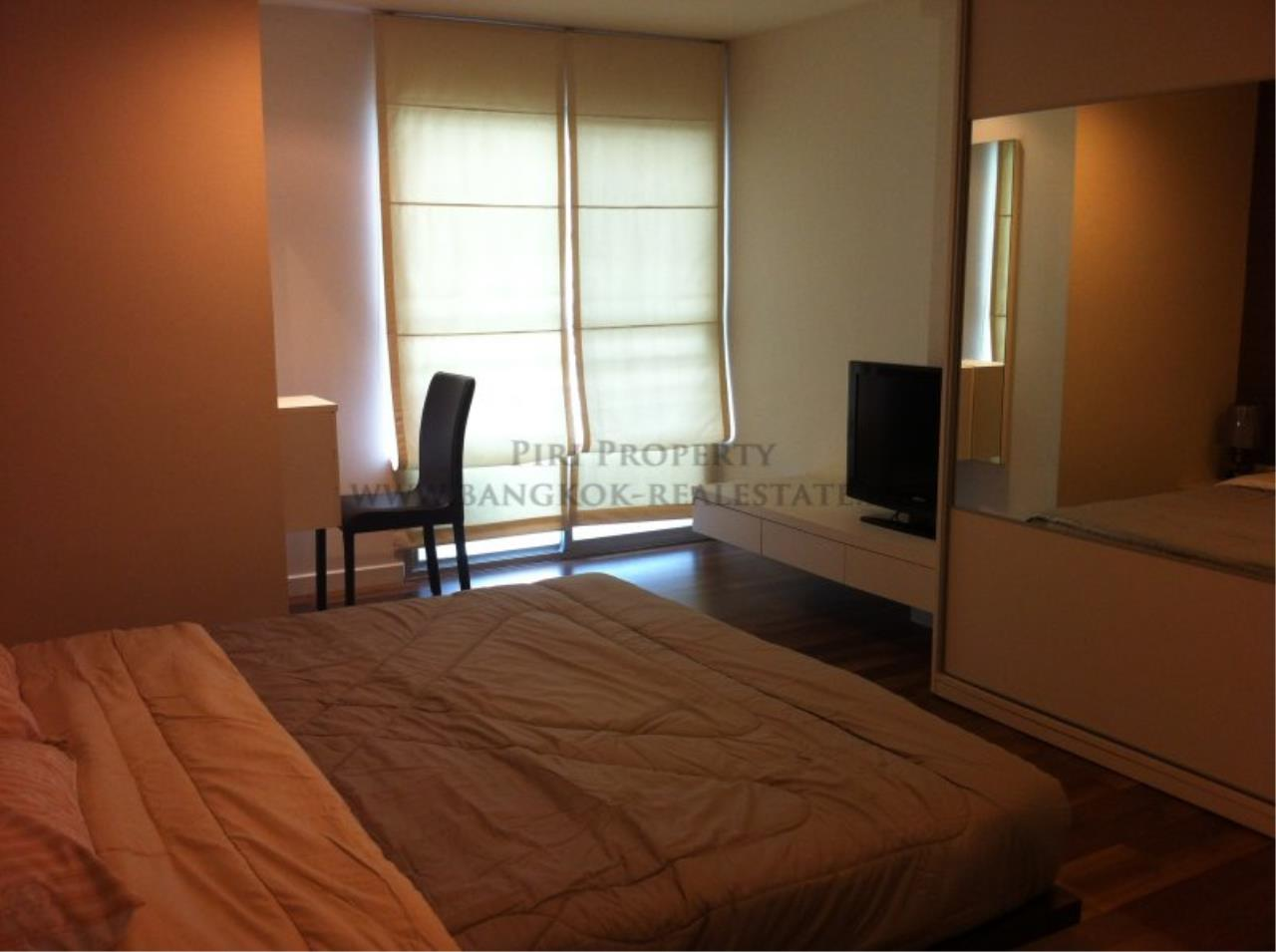 Piri Property Agency's The Room 79 - 1 Bedroom with Home Office or additional Study Room 2