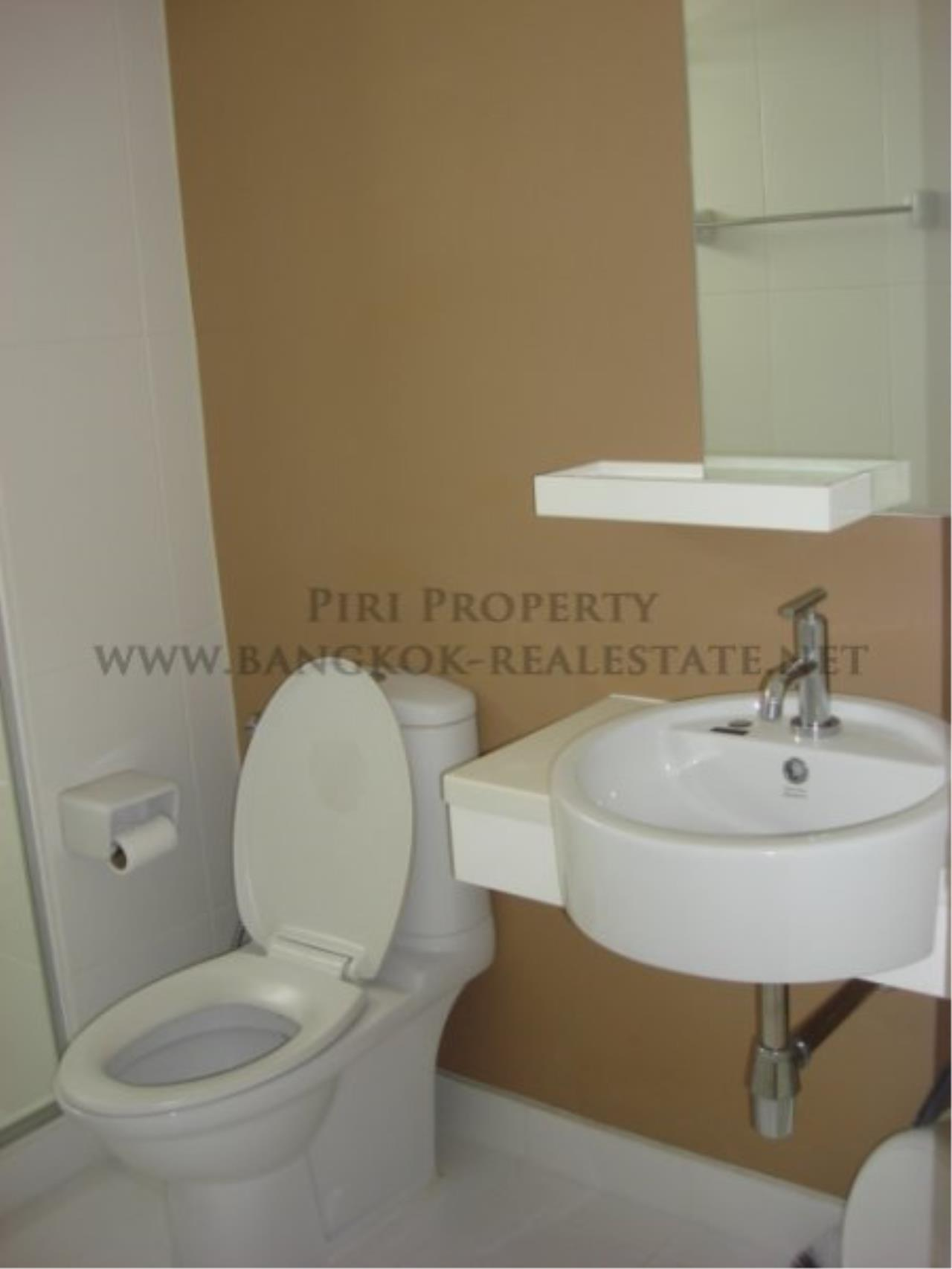 Piri Property Agency's The Room 79 - 1 Bedroom with Home Office or additional Study Room 8