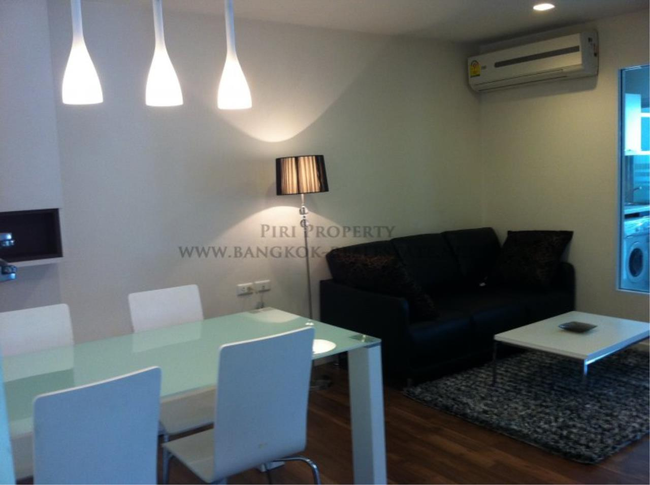 Piri Property Agency's The Room 79 - 1 Bedroom with Home Office or additional Study Room 3