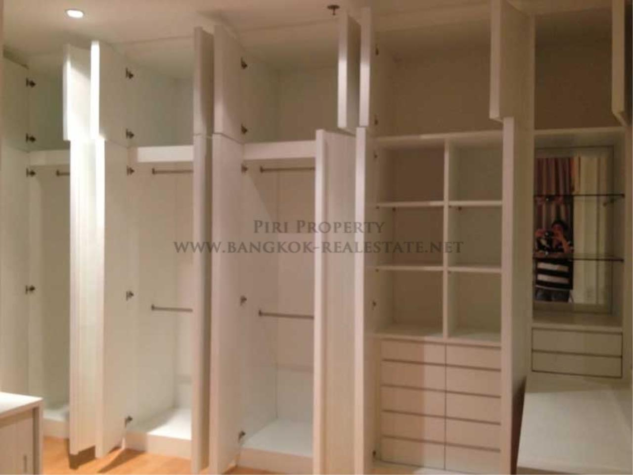 Piri Property Agency's 1 Bedroom in Villa Ratchatewi - Fully furnished on 25th Floor 6