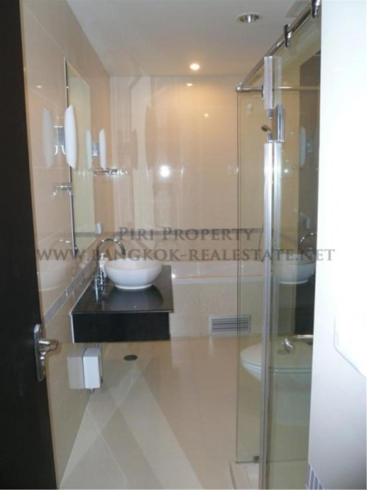 Piri Property Agency's Fully furnished 1 Bedroom next to Ratchatewi BTS - Baan Klang Krung Siam Pathumwan 7