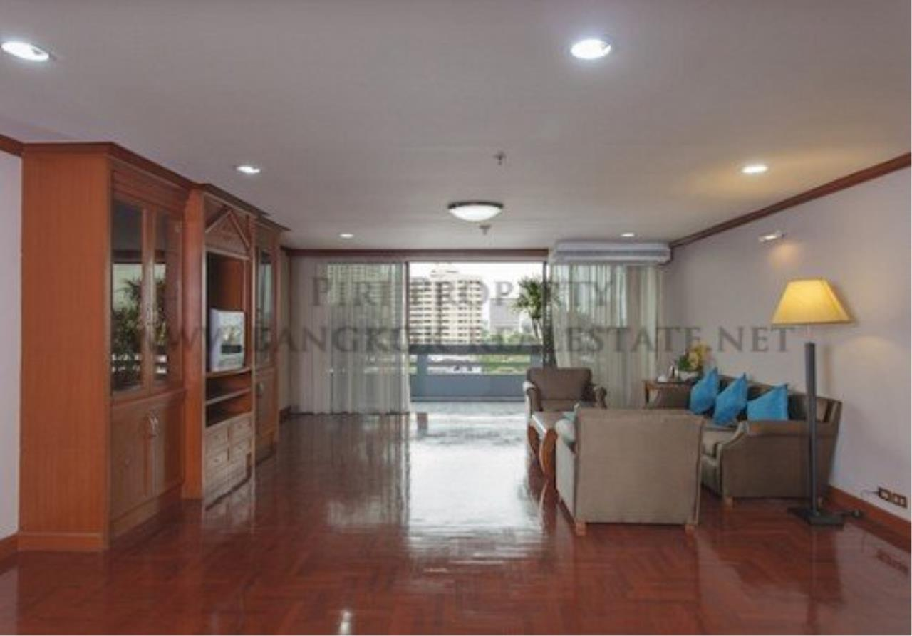Piri Property Agency's 2 Bedroom Apartment with 212 SQM in Phrom Phong - 55K 3