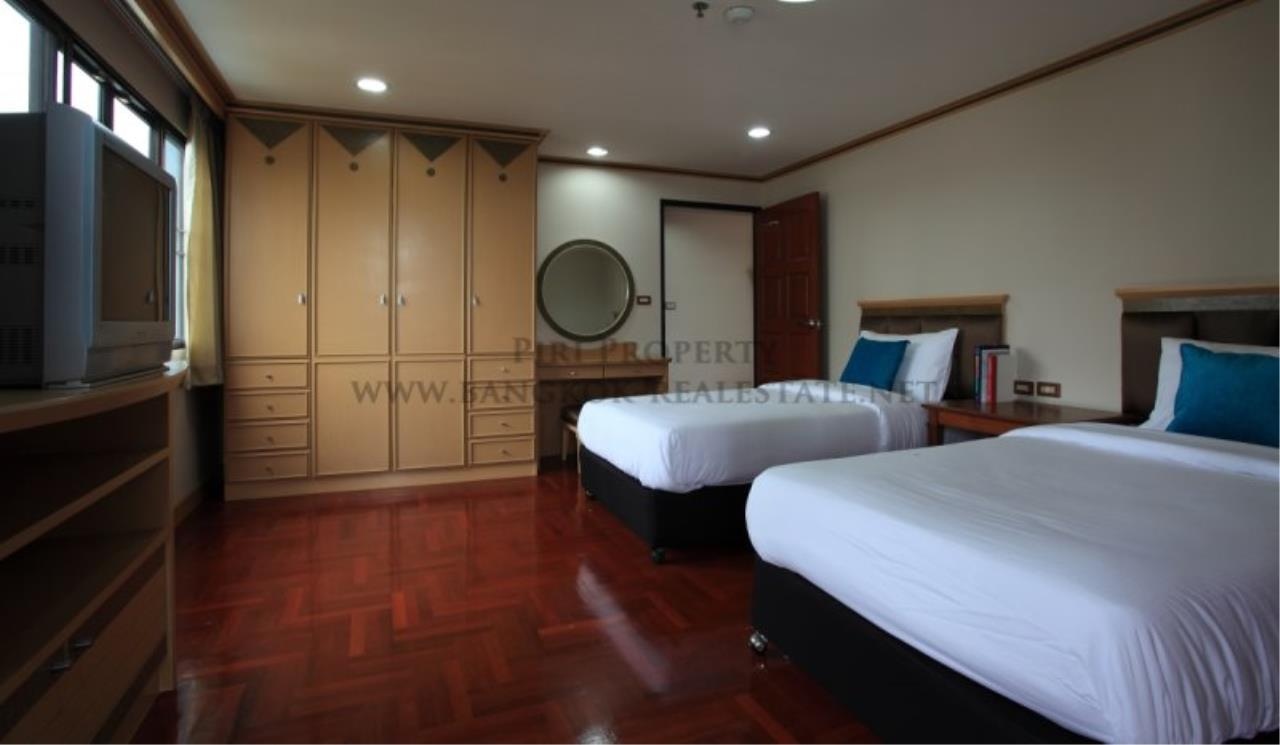 Piri Property Agency's 2 Bedroom Apartment with 212 SQM in Phrom Phong - 55K 5