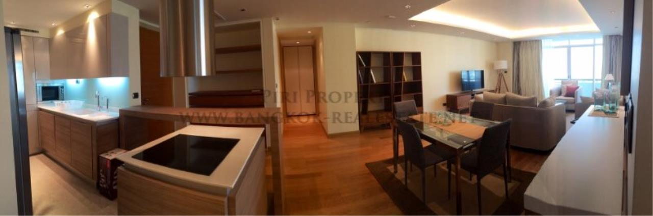 Piri Property Agency's Spacious Condo Unit with 3 Bedrooms near Ari - 174 SQM 8