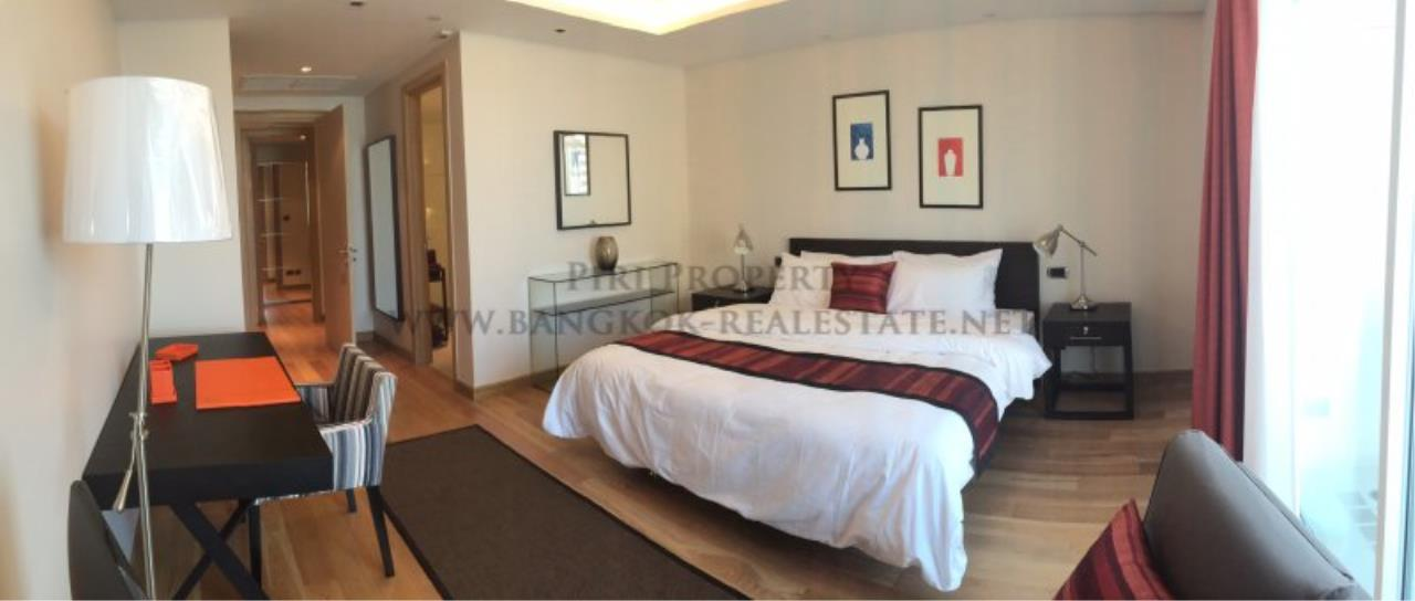 Piri Property Agency's Spacious Condo Unit with 3 Bedrooms near Ari - 174 SQM 4