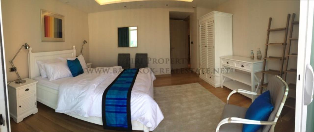 Piri Property Agency's Spacious Condo Unit with 3 Bedrooms near Ari - 174 SQM 3