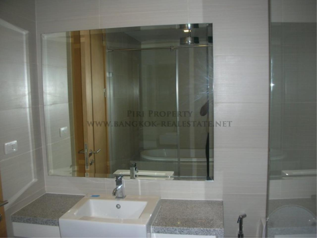 Piri Property Agency's 1 Bedroom - Millennium Residence - High Floor - Foreign Quota 8