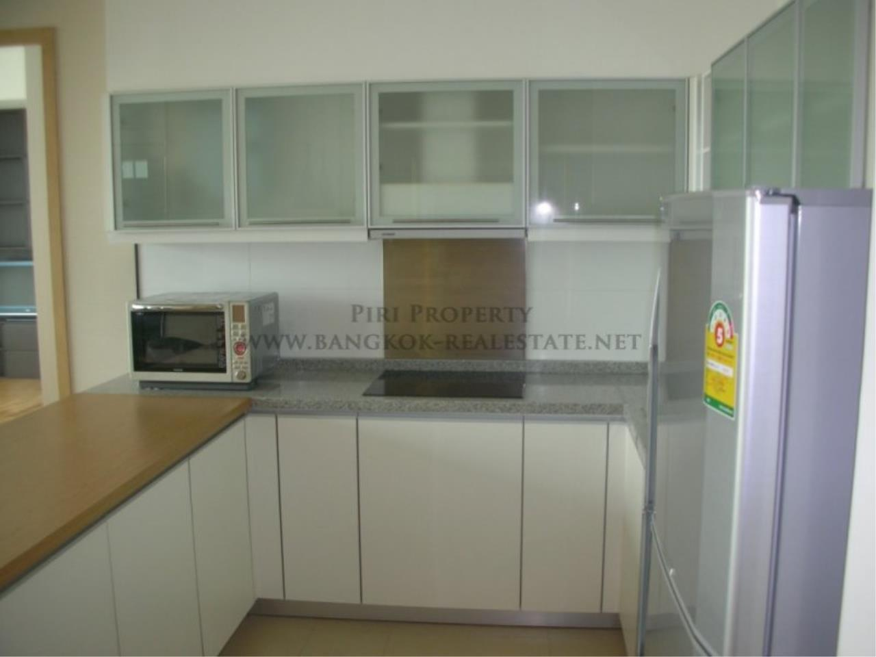 Piri Property Agency's 1 Bedroom - Millennium Residence - High Floor - Foreign Quota 4