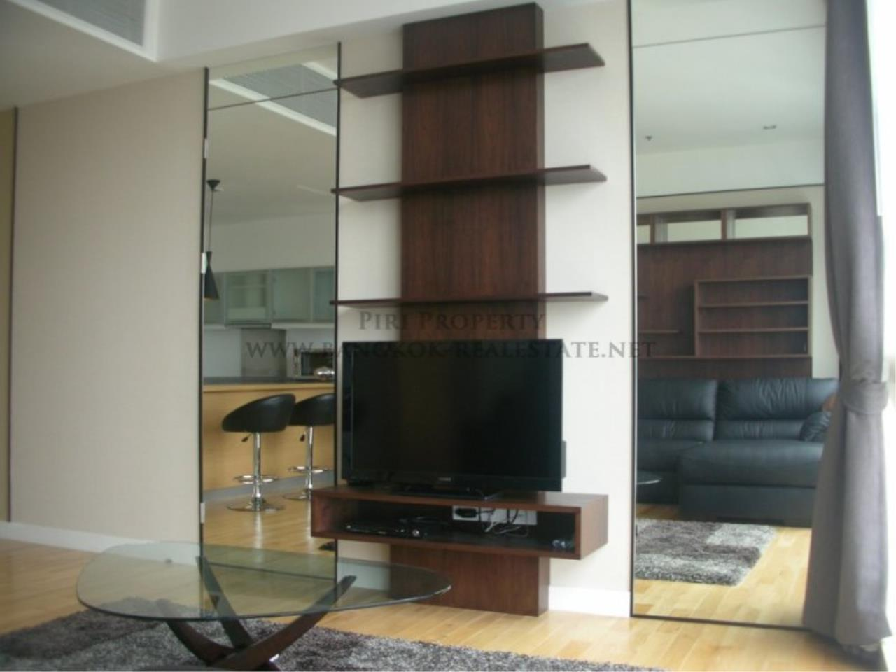 Piri Property Agency's 1 Bedroom - Millennium Residence - High Floor - Foreign Quota 2