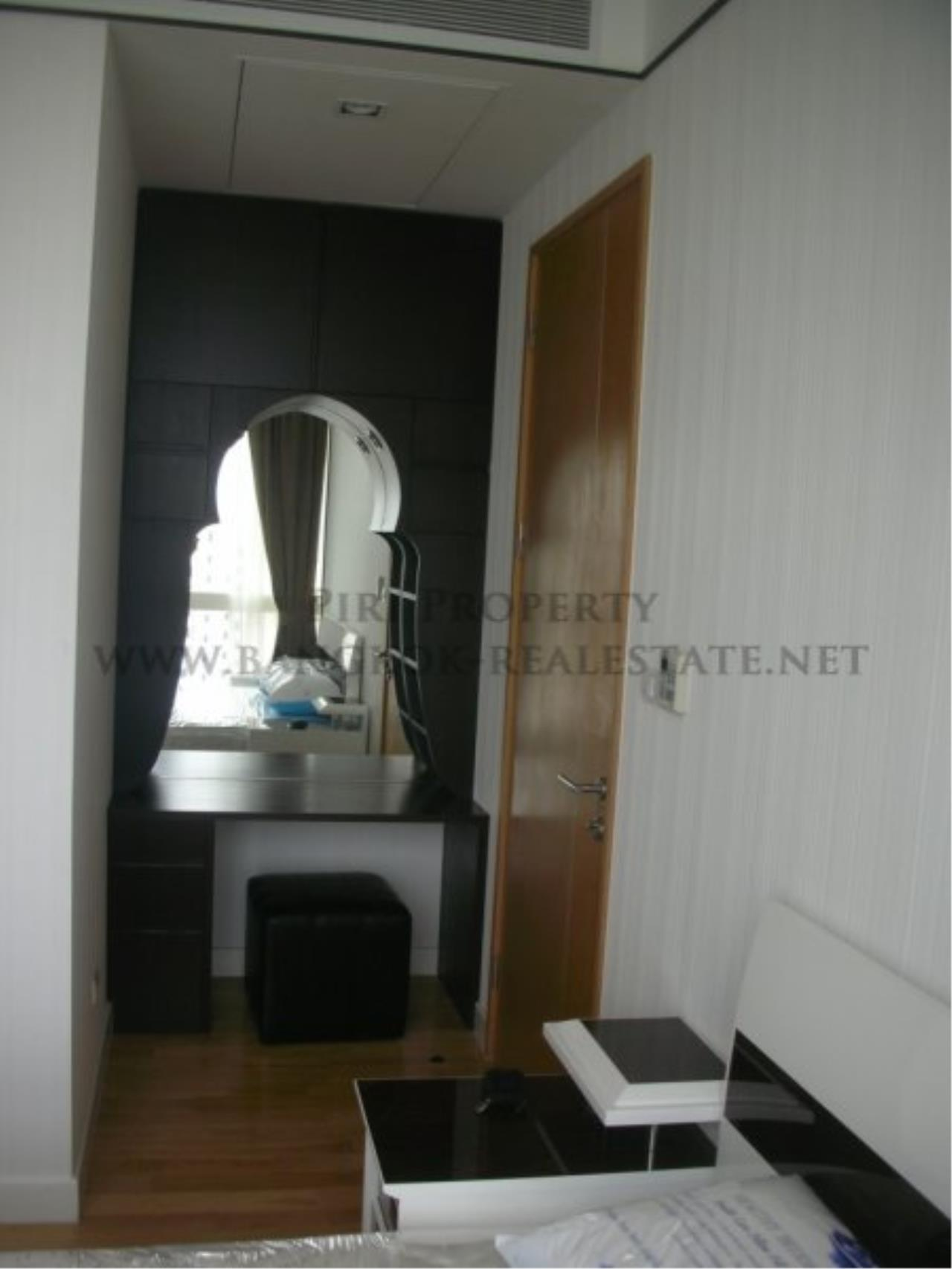 Piri Property Agency's 1 Bedroom - Millennium Residence - High Floor - Foreign Quota 7