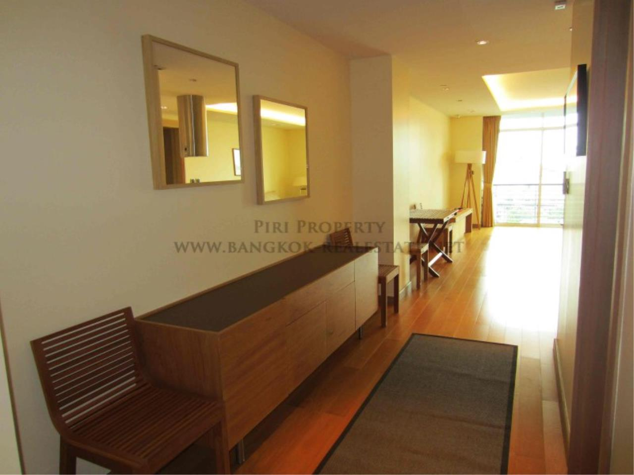 Piri Property Agency's Super spacious and modern 1 Bedroom Condo for Rent in Ari 3