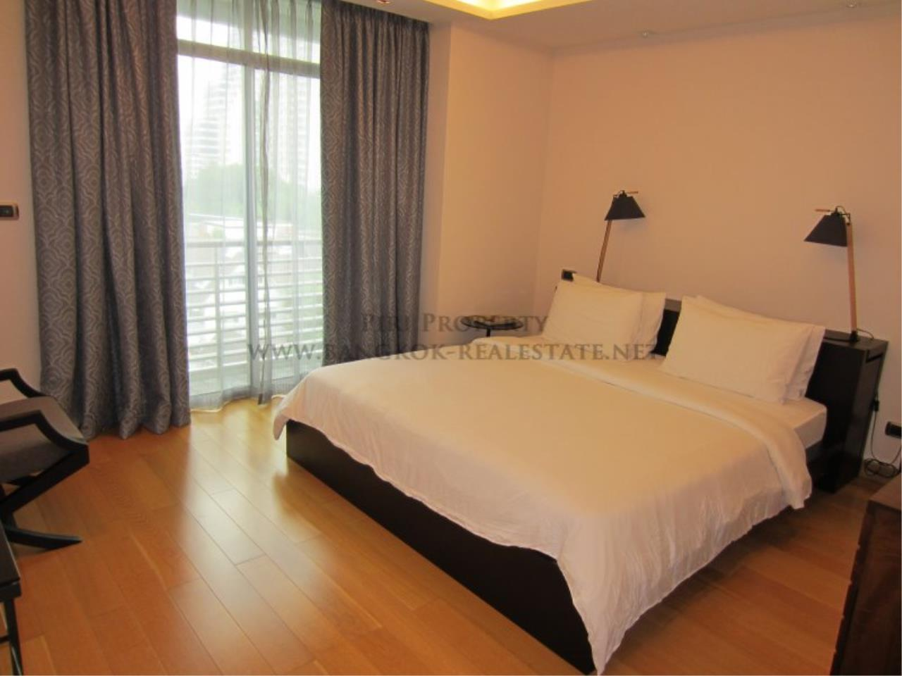 Piri Property Agency's Le Monaco - Spacious 1 Bedroom Condo for rent in Ari - Luxury Living in Ari 4