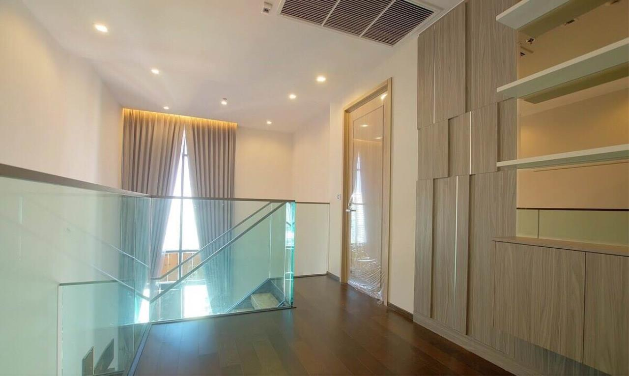 Piri Property Agency's 2 Bedroom Duplex Condo in The XXXIX for sale 4